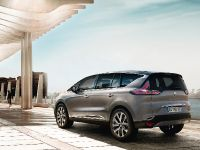 2015 Renault Espace, 3 of 3