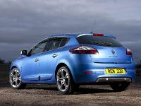 2015 Renault Megane Coupe GT 220, 3 of 4