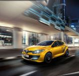 2015 Renault RS 275 Trophy Renaultsport , 1 of 5