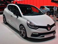 2015 Renault RS Clio Renaultsport , 1 of 4