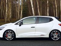 2015 Renault RS Clio Renaultsport , 2 of 4