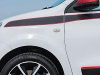2015 Renault Twingo Dynamique S, 5 of 5