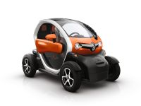 thumbnail image of 2015 Renault Twizzy 45