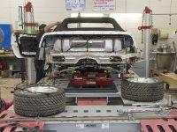 2015 Restoration of One Millionth Chevrolet Corvette, 9 of 16