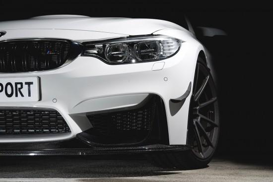 RevoZport BMW M4