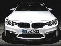 2015 RevoZport BMW M4 , 1 of 17