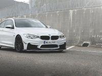 2015 RevoZport BMW M4 , 2 of 17