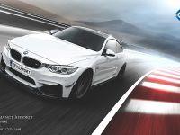 2015 RevoZport BMW M4 , 3 of 17