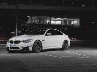 2015 RevoZport BMW M4 , 4 of 17