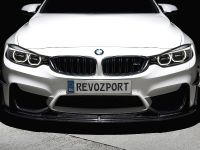 2015 RevoZport BMW M4 , 8 of 17
