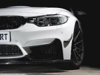2015 RevoZport BMW M4 , 9 of 17