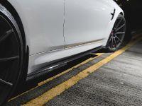 2015 RevoZport BMW M4 , 11 of 17