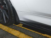2015 RevoZport BMW M4 , 12 of 17