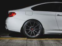 2015 RevoZport BMW M4 , 13 of 17