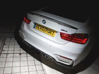 2015 RevoZport BMW M4 , 14 of 17
