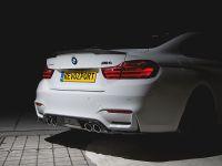 2015 RevoZport BMW M4 , 15 of 17