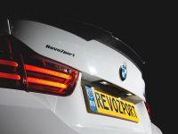 2015 RevoZport BMW M4 , 16 of 17