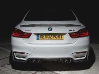 2015 RevoZport BMW M4 , 17 of 17