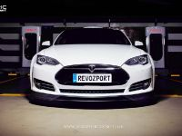 2015 Revozsport Tesla Model S P85D , 1 of 6