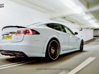 2015 Revozsport Tesla Model S P85D , 4 of 6