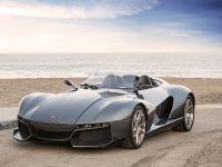 2015 Rezvani Motors Beast Supercar , 1 of 18