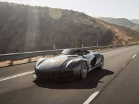 2015 Rezvani Motors Beast Supercar , 2 of 18