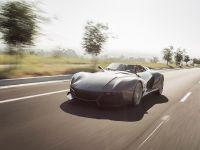 2015 Rezvani Motors Beast Supercar , 3 of 18