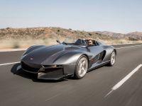 2015 Rezvani Motors Beast Supercar , 4 of 18