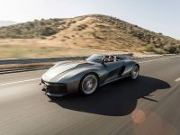 2015 Rezvani Motors Beast Supercar , 5 of 18