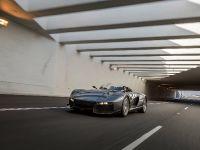 2015 Rezvani Motors Beast Supercar , 8 of 18