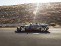2015 Rezvani Motors Beast Supercar , 9 of 18