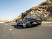 thumbnail image of 2015 Rezvani Motors Beast Supercar