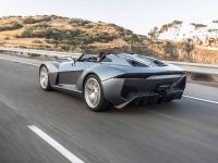 2015 Rezvani Motors Beast Supercar , 16 of 18