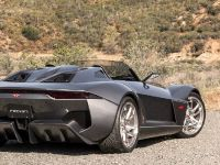 2015 Rezvani Motors Beast Supercar , 17 of 18