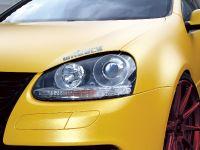 2015 RFK Volkswagen Golf Mk 5 R32, 4 of 10