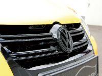 2015 RFK Volkswagen Golf Mk 5 R32, 6 of 10