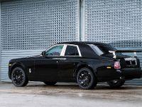 2015 Rolls-Royce engineering mule, 3 of 3
