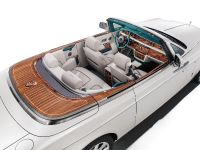 2015 Rolls-Royce Maharaja Phantom Drophead Coupe, 2 of 5