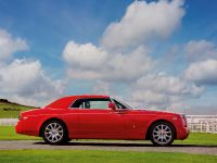 2015 Rolls-Royce Phantom Coupe Al-Adiyat , 1 of 7
