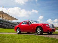2015 Rolls-Royce Phantom Coupe Al-Adiyat , 2 of 7