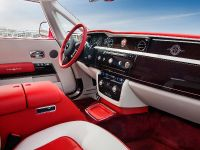 2015 Rolls-Royce Phantom Coupe Al-Adiyat , 3 of 7