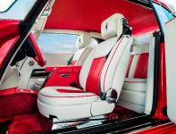 2015 Rolls-Royce Phantom Coupe Al-Adiyat , 4 of 7