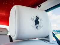 2015 Rolls-Royce Phantom Coupe Al-Adiyat , 5 of 7