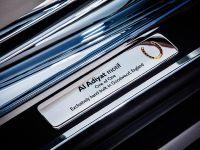 2015 Rolls-Royce Phantom Coupe Al-Adiyat , 6 of 7
