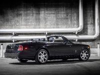 2015 Rolls-Royce Phantom Drophead Coupe Nighthawk, 2 of 6