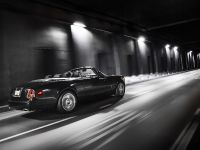 2015 Rolls-Royce Phantom Drophead Coupe Nighthawk, 3 of 6
