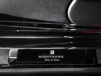 2015 Rolls-Royce Phantom Drophead Coupe Nighthawk, 6 of 6