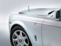 thumbnail image of 2015 Rolls-Royce Phantom Serenity