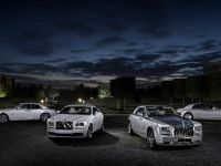 2015 Rolls-Royce Suhail Collection, 1 of 7