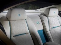 2015 Rolls-Royce Suhail Collection, 3 of 7